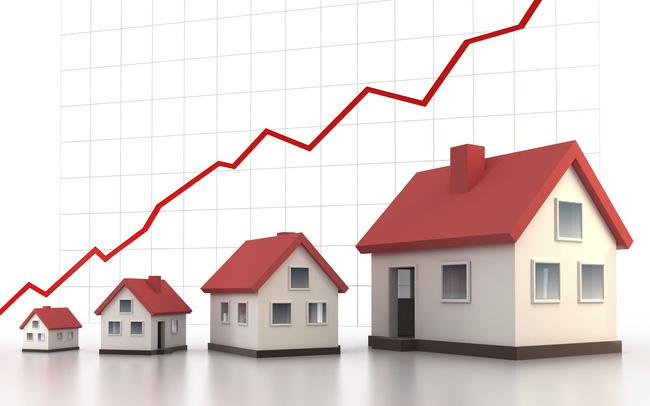 lãi vốn và dòng tiền đầu tư